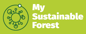 MySustainableForest